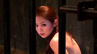 video titel: Married Four Asami Ogawa Slave Fell In Soap    porn tgas: asian,big ass,big cock,bride,