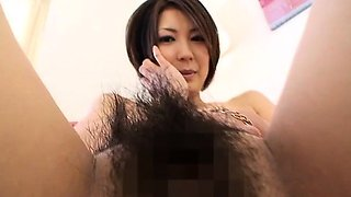 video titel: Subtitled Japanese amateur perfect bush naked body check || porn tgas: japanese,naked,perfect,drtuber