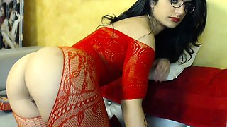 video titel: Beautiful indian babe in softcore || porn tgas: beautiful,indian,softcore,drtuber
