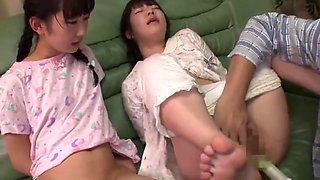video titel: Petite Japanese Teens Fucked At Home || porn tgas: asian,blowjob,fuck,hardcore,videotxxx