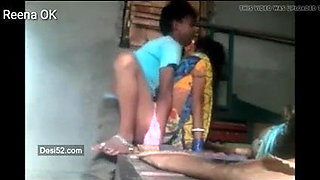 video titel: Telugu aunty has sex in front of son || porn tgas: asian,aunty,cheating,doggy,xhamster