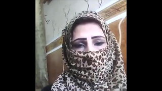 video titel: 18 year old Arab girl has sex, 2020 || porn tgas: 18 years old,arab,old man,xhamster