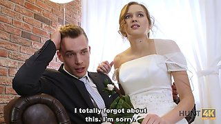 video titel: Bride stacy cruz fucks in front of her husband for free rent on the wedding day || porn tgas: bride,fuck,husband,xxxdan