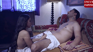 video titel: Aamras Uncut || porn tgas: anal,high definition,indian,