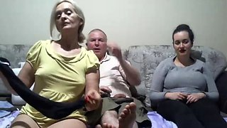 video titel: Family webcam || porn tgas: family,webcam,xxxdan