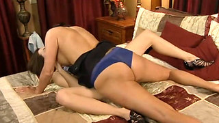 video titel: MOTHER LOVERS SOCIETY || porn tgas: cougar,gay,lesbian,licking,pornone_com