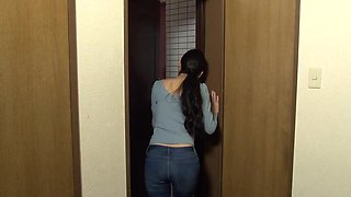 video titel: NHDTA wife stuck and get fucked || porn tgas: fuck,japanese,wife,videotxxx