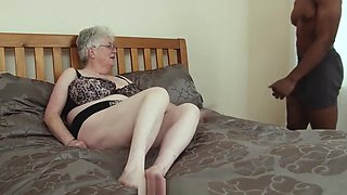 video titel: Promo March 2017 || porn tgas: big tits,british,granny,mature,videotxxx