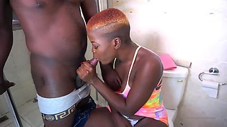 video titel: Young thicc African Maid taken advantage of || porn tgas: african,maid,young,jizzbunker